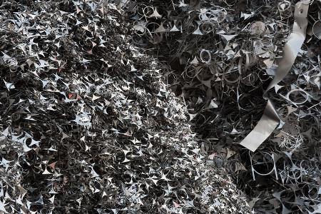 acciaio_inossidabile-rottame