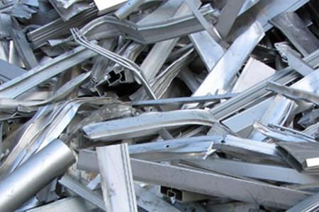 alluminio2